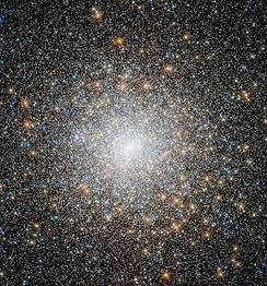 M15 Hubble low.jpg