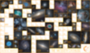 Messier Catalog.png