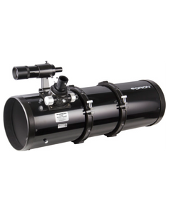 """Our Astrophotography imaging telescope, the Orion 8"""" Astrograph f/3.9"""