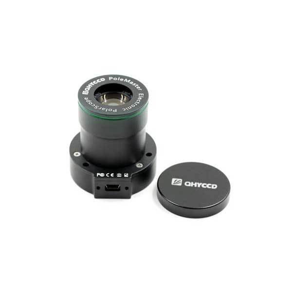 QHY Polemaster for Astrophotography mounts