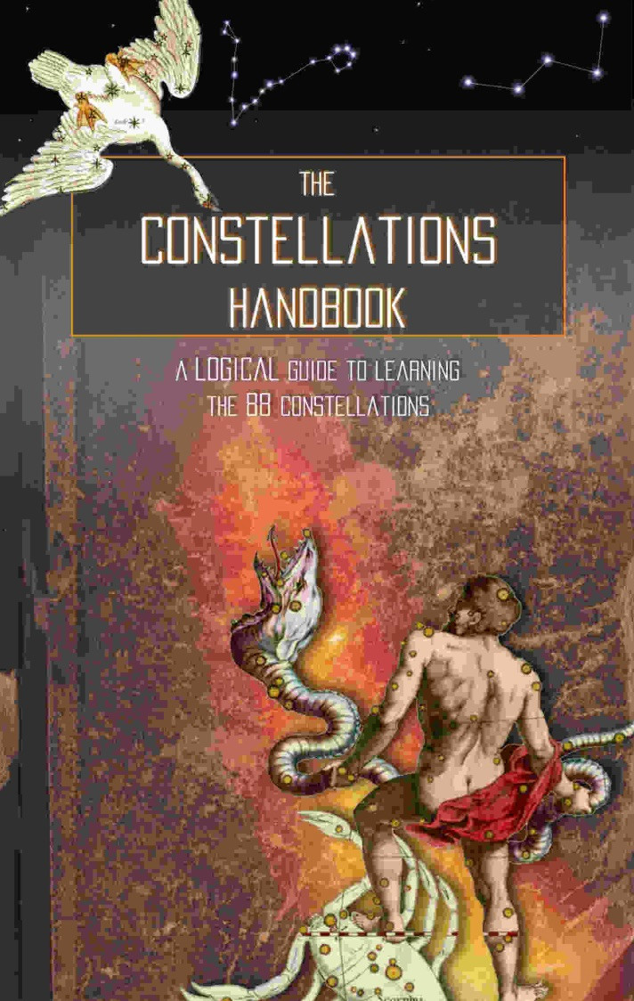 The Constellations Handbook guide