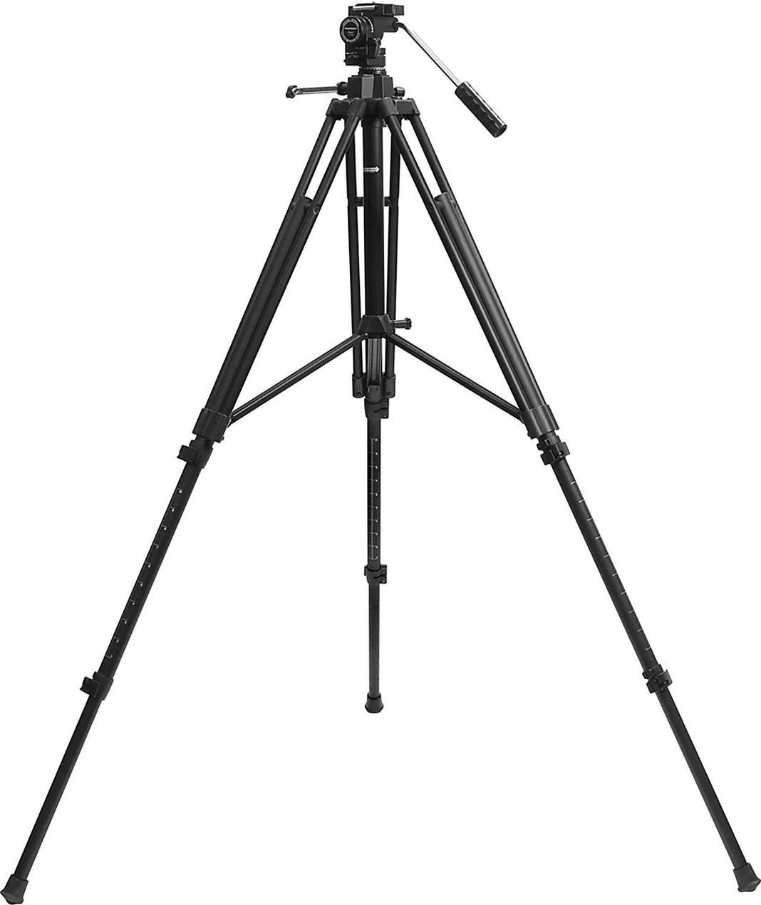 Orion Paragon-Plus XHD Extra Heavy-Duty DSLR Camera tripod for beginner Astrophotographers, affordable support for amateur astrophotography. How to photograph the Milky Way and deep sky objects with a DSLR camera