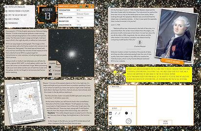 M13 page.jpg