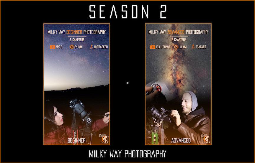 Galactic Course Season 2 Posters low.jpg