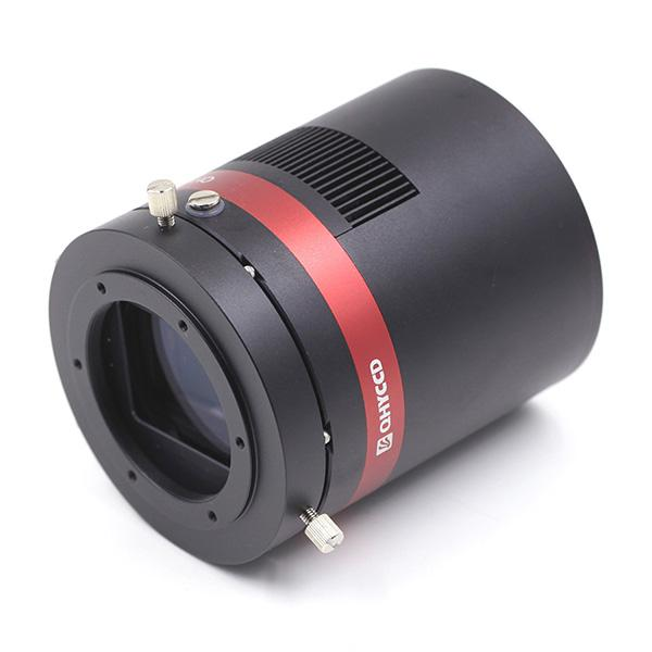 QHY 128C Astrophotography full frame camera