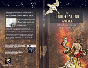 The Constellations Handbook Cover low.jp
