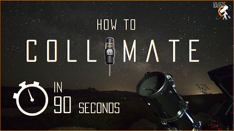 How to Collimate in 90 seconds thumb US.