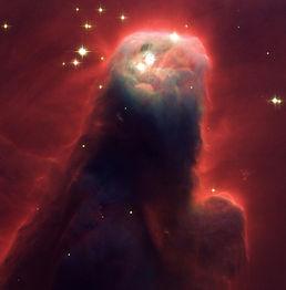 Cone Nebula NASA low.jpg