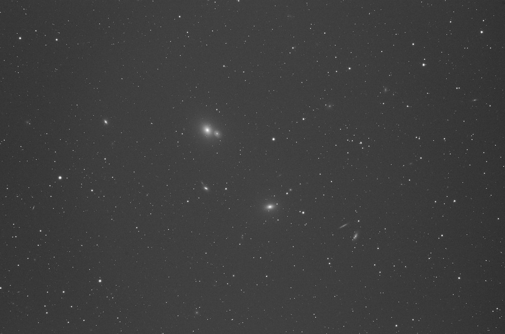 3 minute single shot on M59 and M60