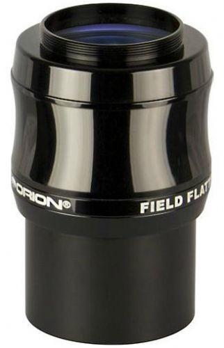 Orion Field Flattener to attach a DSLR camera to a telescope for Astrophotograhy
