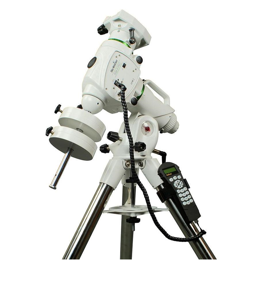 Sky-Watcher EQ6-R Pro Astrophotography mount