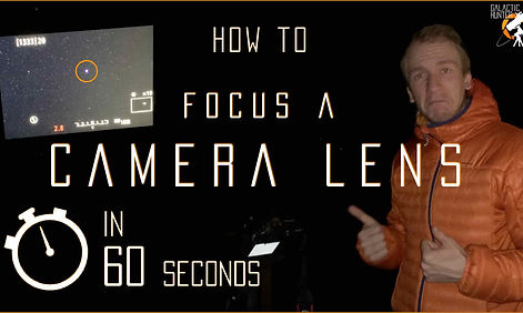 How to in 90 seconds Focus DSLR lens.jpg