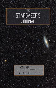 Stargazer's Journal Cover Front.jpg