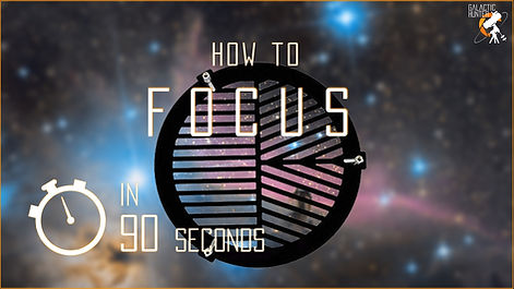 How to in 90 seconds Focus.jpg