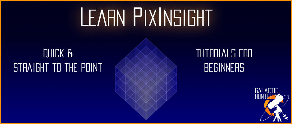 Wix PixInsight Thumbnail General for web