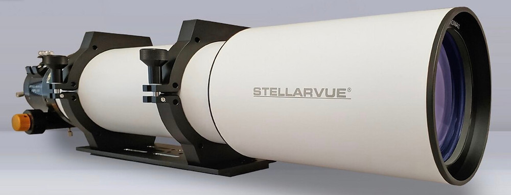 Stellarvue SVX130