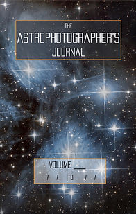 Journal Cover front.jpg
