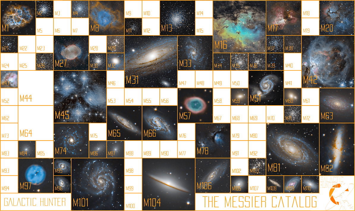 Messier Catalog PHOTOSHOP.png