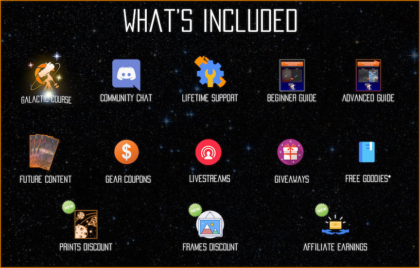 Galactic Course What's Included updated S2 low.jpg