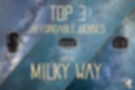 Top 3 MW Lenses Thumb US.jpg
