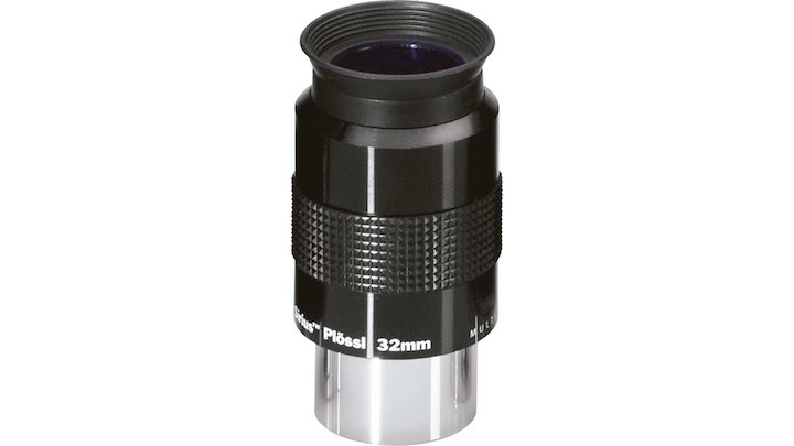 Orion Sirius Plossl 32mm eyepiece