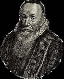 Petrus Plancius portrait PNG.png