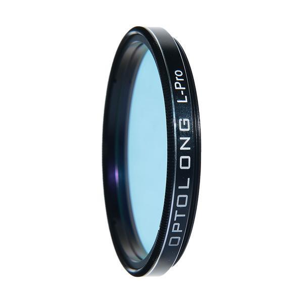 The Optolon L-Pro filter