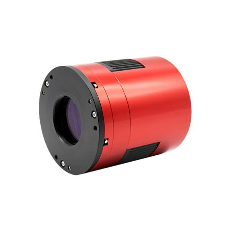 ZWO ASI 2600MC for Astrophotography