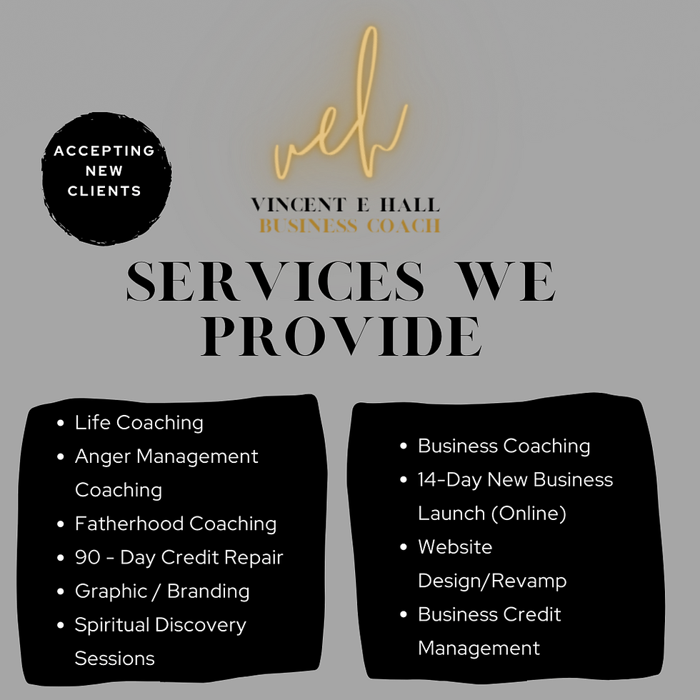 Services we Provide.png