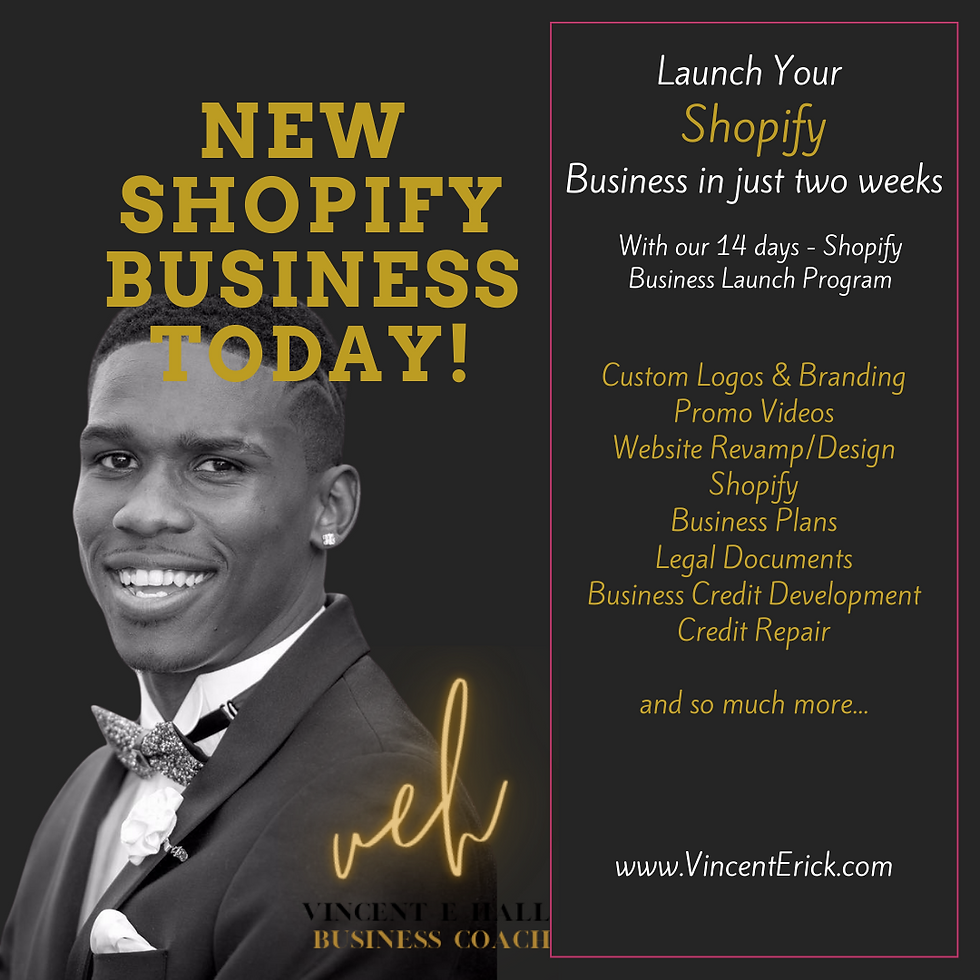 Shopify Business Flyer (1).png