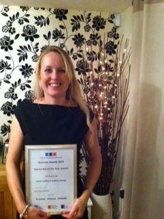 MELCC Award pic.jpg