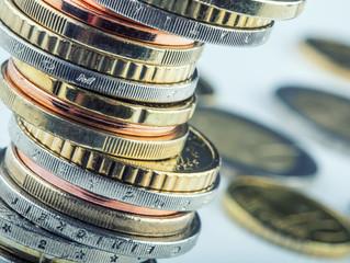 Beware Hidden Extras in the Long Term Rental Market