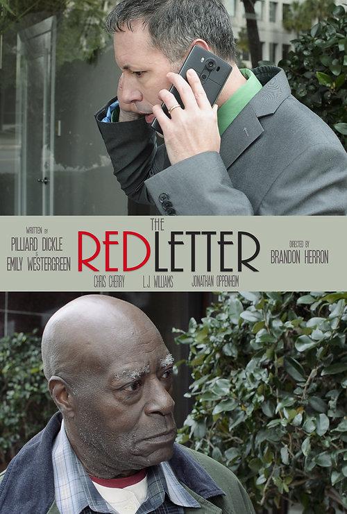 Red Letter Poster.jpg