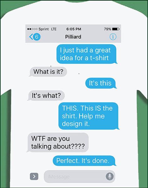 text shirt ad.jpg