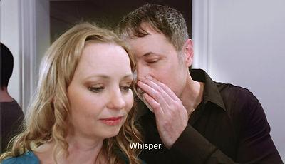 whisper still 0sm.jpg