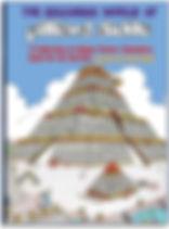 Cal Book 3x4.jpg
