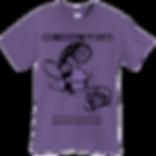 mct t-shirt.png