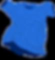 wafting shirt 5.png