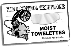 towelettes mct dnk.png