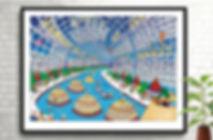 2020 calendar wall frame const cont.jpg