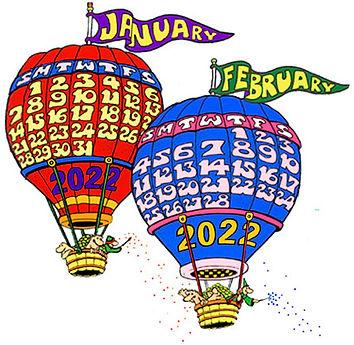 balloons castle.jpg