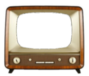 old_tv_l1.png
