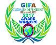 GIFA film awards laurel small.jpg