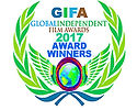 GIFA film awards laurel small.jpg