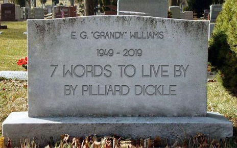 headstone 7 words.jpg