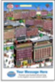 city calendar adv 2020.jpg