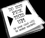 leaflet dnk.png