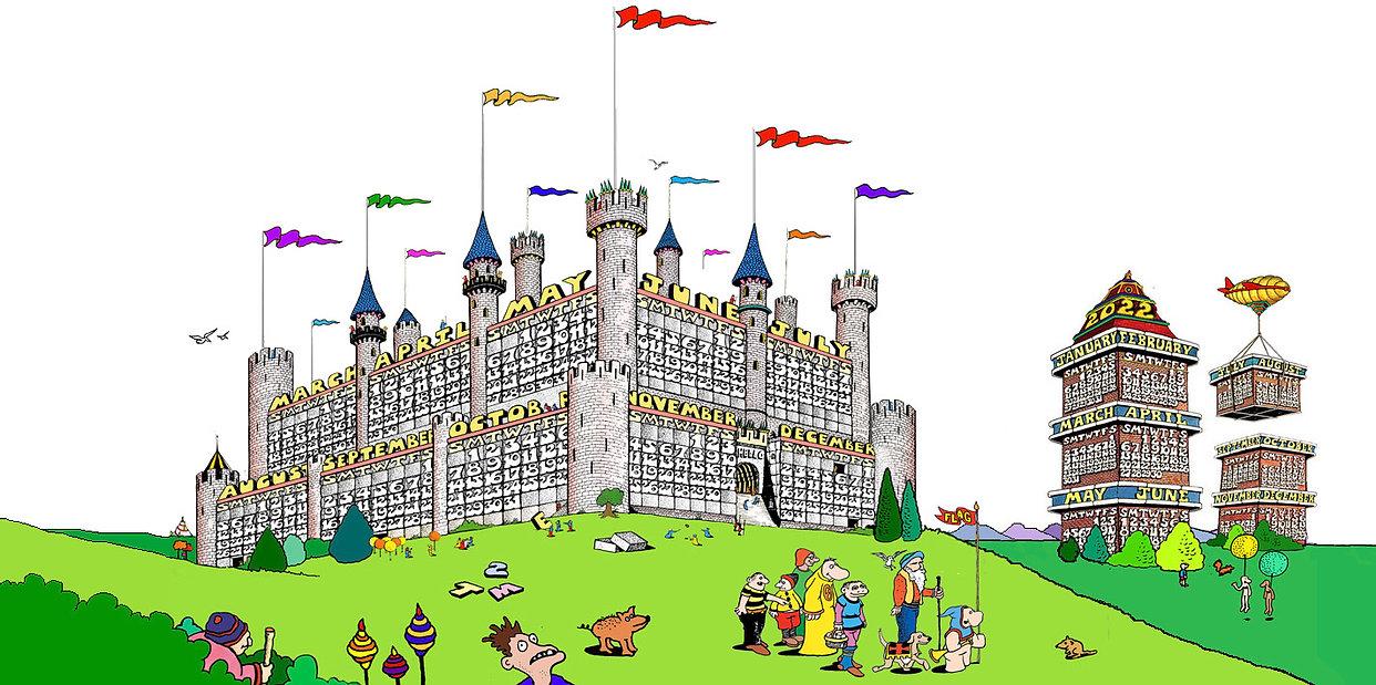 Fall Wix castle 2021.jpg