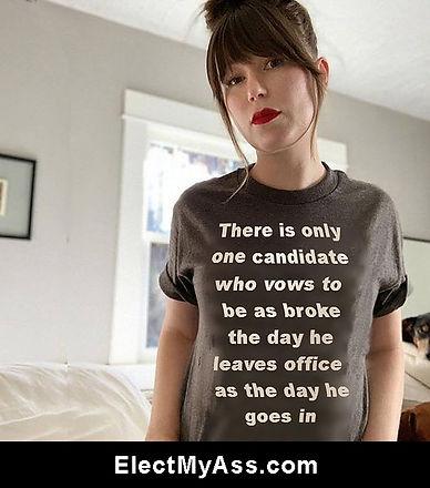 meme t-shirt girl url.jpg