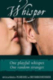Whisper Poster6.jpg